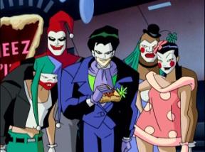 File:Jokerz.jpg