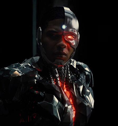 File:Justice League - Cyborg (box).jpg