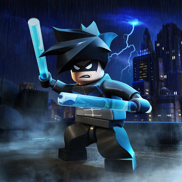 Archivo:Nightwing LB2DCS.jpg