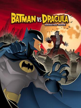 File:The Batman vs. Dracula.jpg