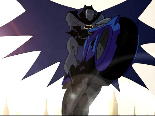 File:Batcycle (The Batman) 01.jpg