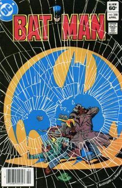 Batman358