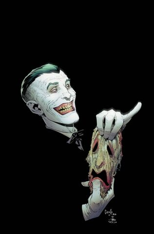 File:Batman Vol 2-37 Cover-2 Teaser.jpg