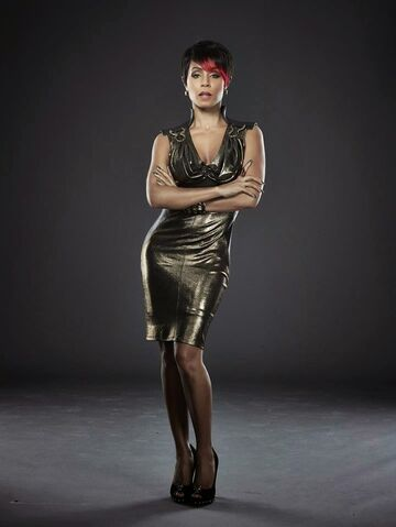 File:Fish Mooney-Gothm2.jpg