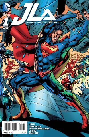 File:Justice League of America Vol 4-1 Cover-6.jpg