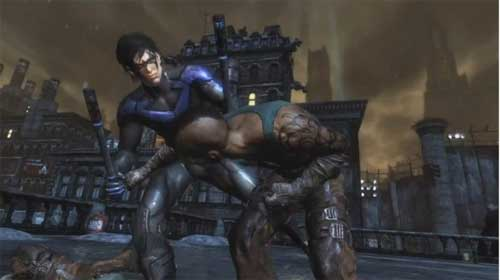 File:Nightwing-Arkham-City.jpg