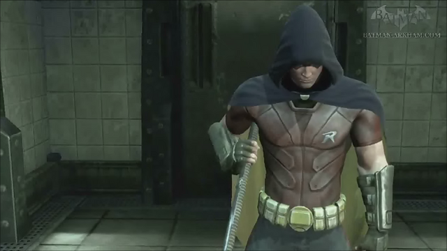File:Robin Black Mask Campaign arkham city.png