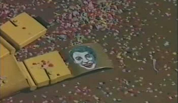 File:Joker's utility belt (1960s).jpg
