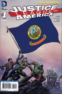 Justice League of America Vol 3-1 Cover-21