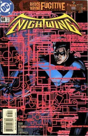File:Nightwing68v.jpg