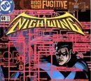 Nightwing (Volume 2) Issue 68