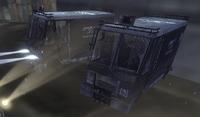 TYGERvans1