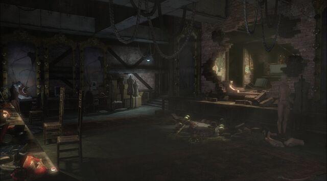 File:Arkham Origins My Alibi 8.jpg