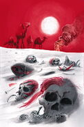 New Suicide Squad Vol 1-10 Cover-1 Teaser