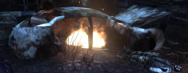File:ArkhamCap 241.PNG