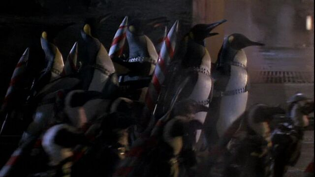 File:Batman Returns - Penguin Commandos.jpg