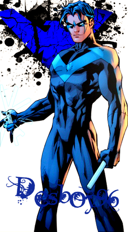 File:Desboy96Nightwing.png