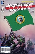 Justice League of America Vol 3-1 Cover-9