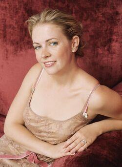 Melissa-joan-hart