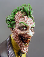 Arkham-city-nycc-exclusive-sickened-joker-5