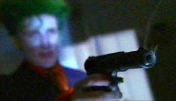 File:Jokerbirds.jpg