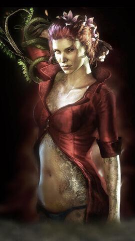 File:Poison Ivy AKpromo.jpg
