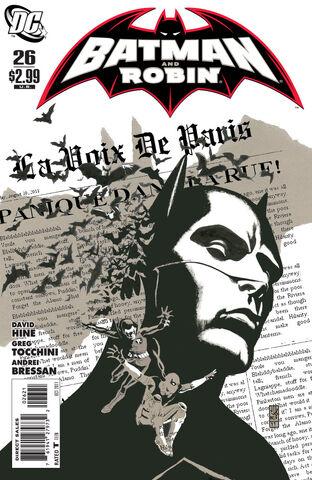 File:Batman and Robin-26 Cover-2.jpg