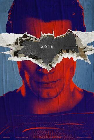 File:BvS poster-ad2-Superman.jpg