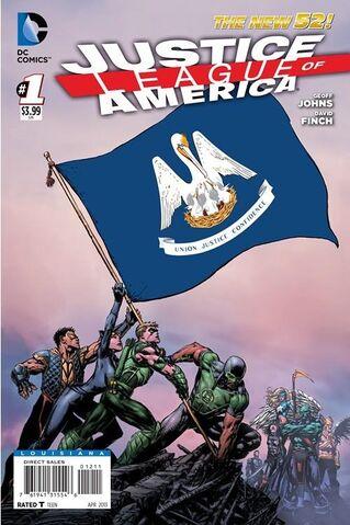 File:Justice League of America Vol 3-1 Cover-51.jpg