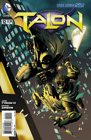 File:Talon Vol 1-12 Cover-1.jpg