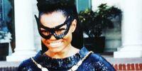 Catwoman (Eartha Kitt)