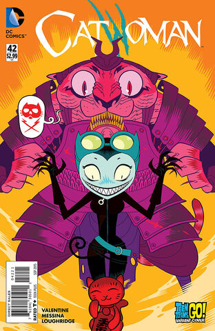 File:Catwoman Vol 4-42 Cover-2.jpg