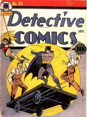 File:Detective Comics 55.jpg