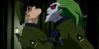 The Batman Episode 2.08: JTV