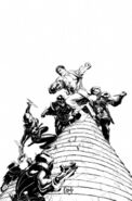 Batman Vol 2-8 Cover-3 Teaser