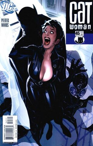 File:Catwoman45vv.jpg