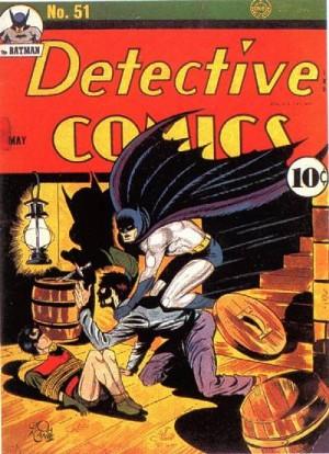 File:Detective Comics 51.jpg