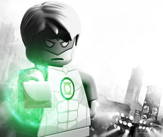 File:Legobatman2DCSH Green-Lantern.jpg