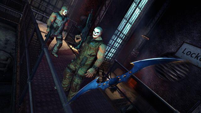 File:Batman-arkham-asylum-09-12-08 2.jpg