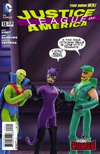 Justice League of America Vol 3-13 Cover-2