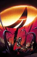 Batman Beyond Vol 6-3 Cover-1 Teaser