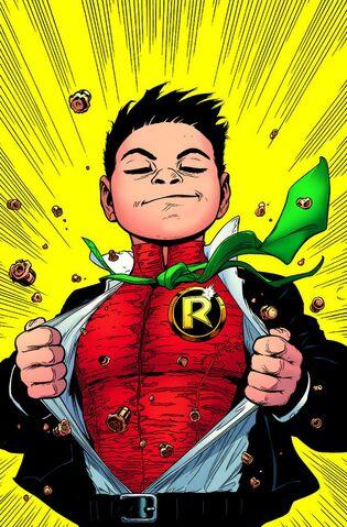 File:Batman and Robin Vol 2-38 Cover-1 Teaser.jpg