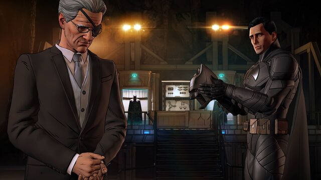 File:Bruce & Alfred (Enemy Within).jpg