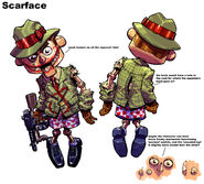ScarfaceConcepts1