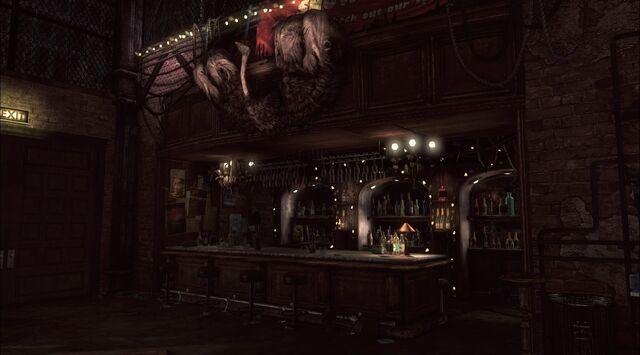 File:Arkham Origins My Alibi 9.jpg