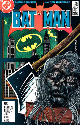 File:Batman399.jpg