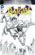 Batgirl Vol 4-50 Cover-5