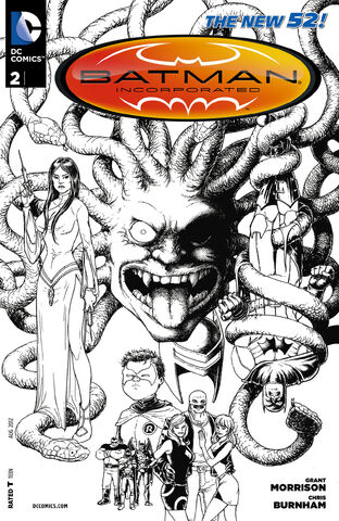 File:Batman Incorporated Vol 2-2 Cover-3.jpg