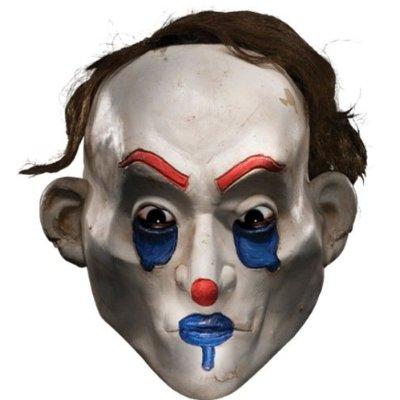 File:Happymask.jpg