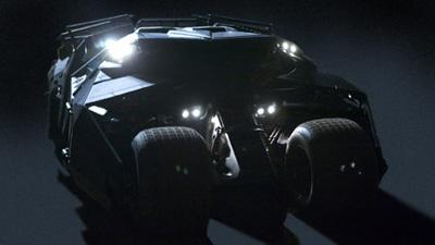 File:NolanBatmobile.jpg